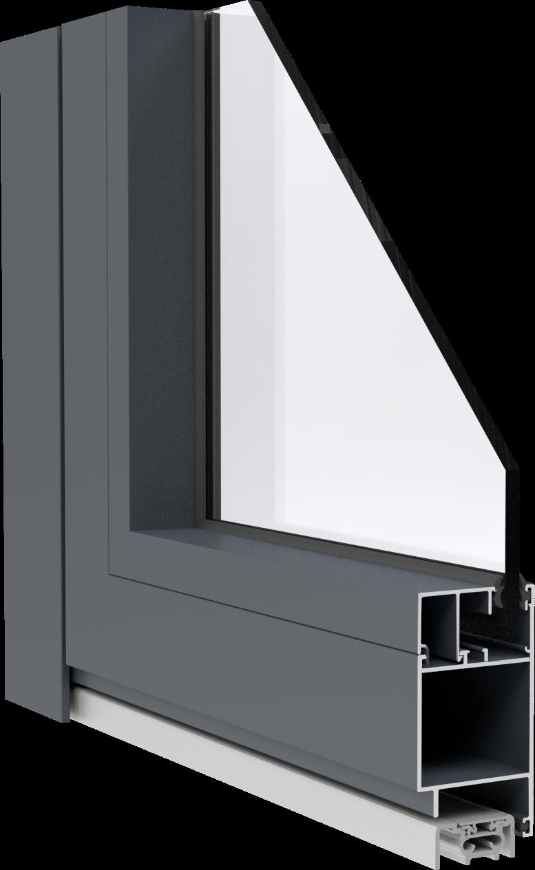 aliplast-econoline-drzwi