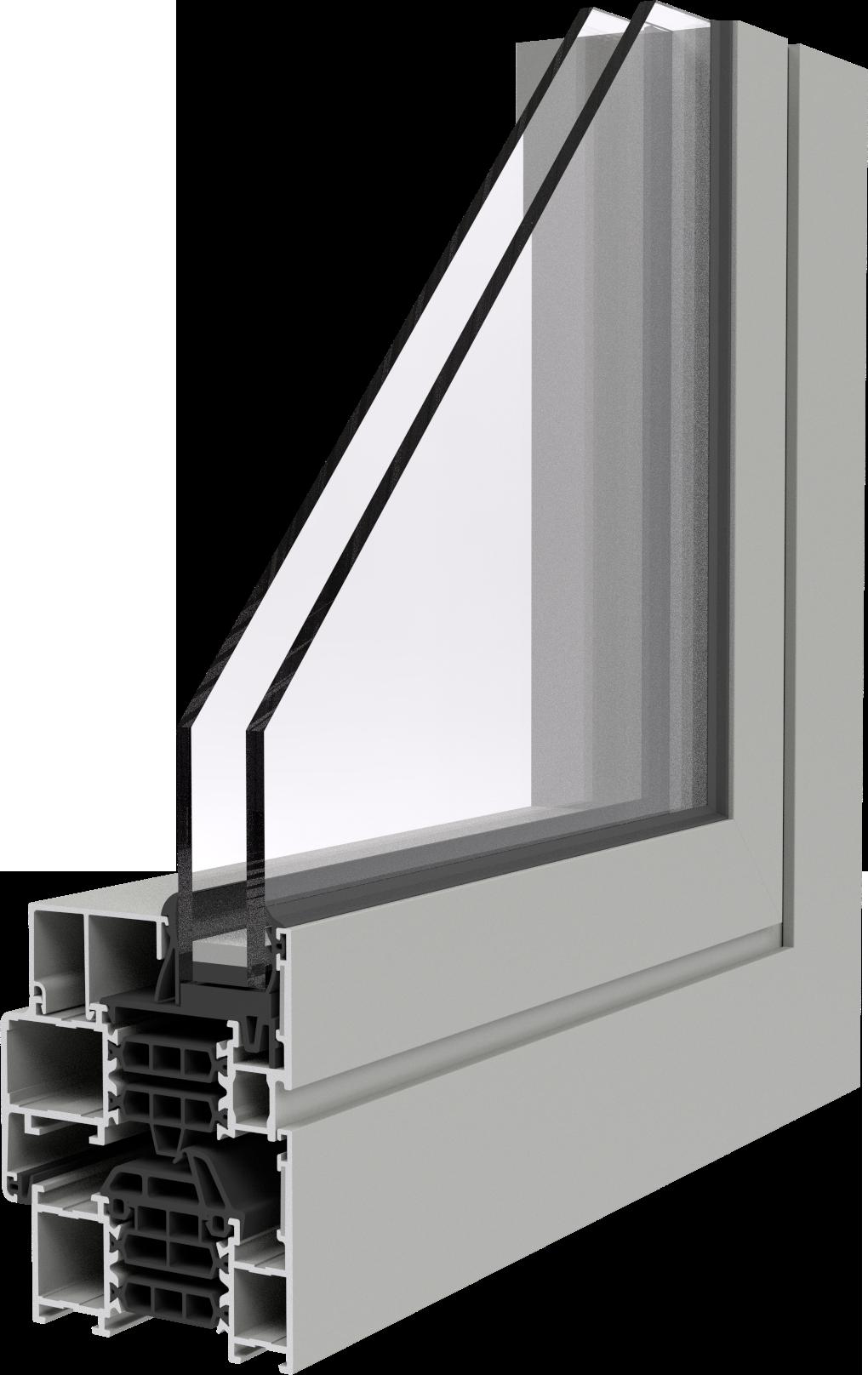 aliplast-superial-okno
