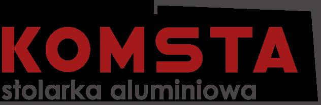 Komsta Stolarka aluminiowa Sp. z o.o.
