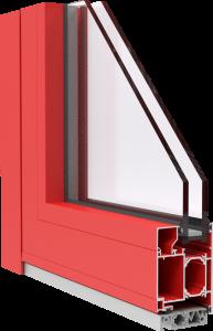 Aliplast-imperial-drzwi