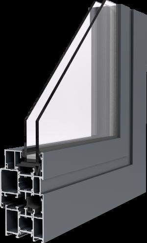 aliplast-imperial-okno