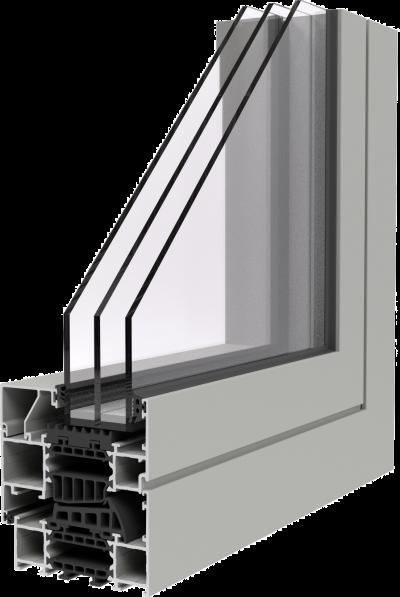 star-okno-aliplast